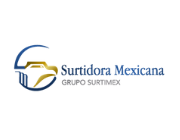 SURTIDORA MEXICANA