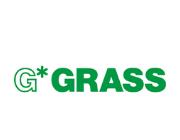 G GRASS