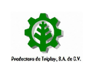 PRODUCTORE DE TRIPLAY
