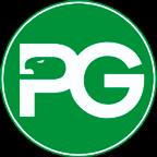 PG Maderas